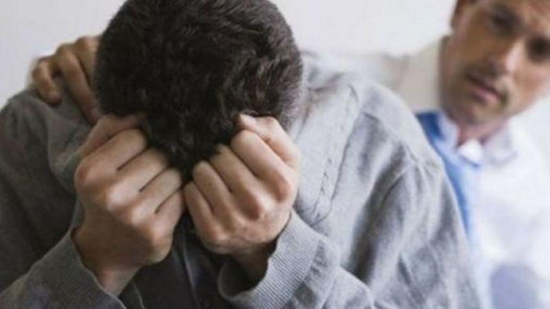 Alerta: Pacientes jóvenes con esquizofrenia tiene mayor riesgo de suicidio