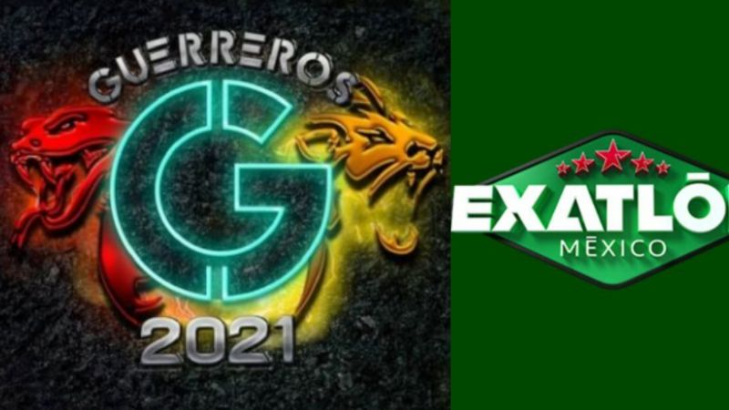 ¿Mati Álvarez? Querida atleta de 'Exatlón' es confirmada por Televisa para 'Guerreros 2021'