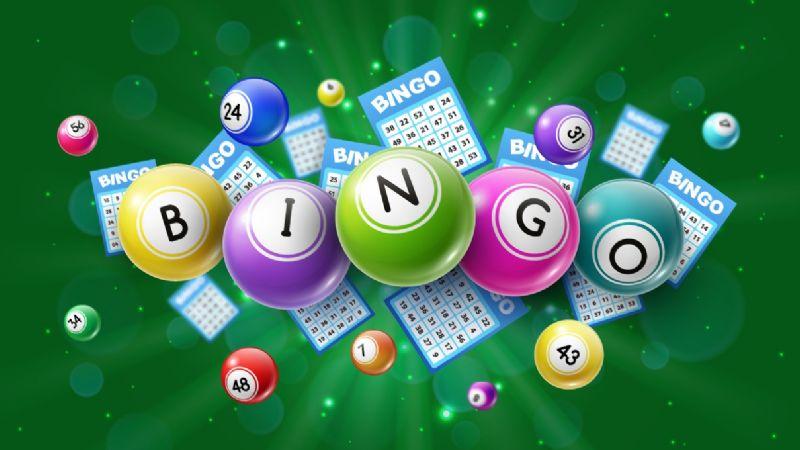 La evolución del bingo: un fenómeno digno de estudio