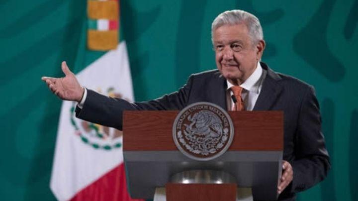 AMLO: Modificaciones en Hacienda y Banxico consolidarán economía; ¿habrán más cambios?