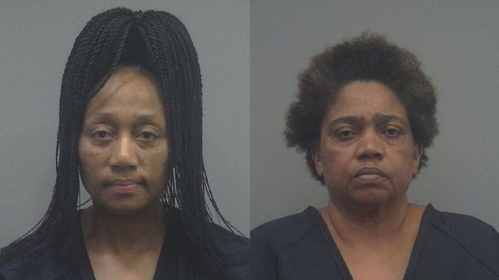 Caen hermanas por el asesinato de su sobrina; la habrían descuartizado y metido a una bolsa