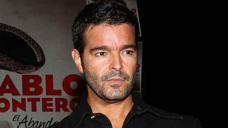 ¿En crisis? Actor de Televisa en disputa legal con su exesposa; busca reducir la manutención