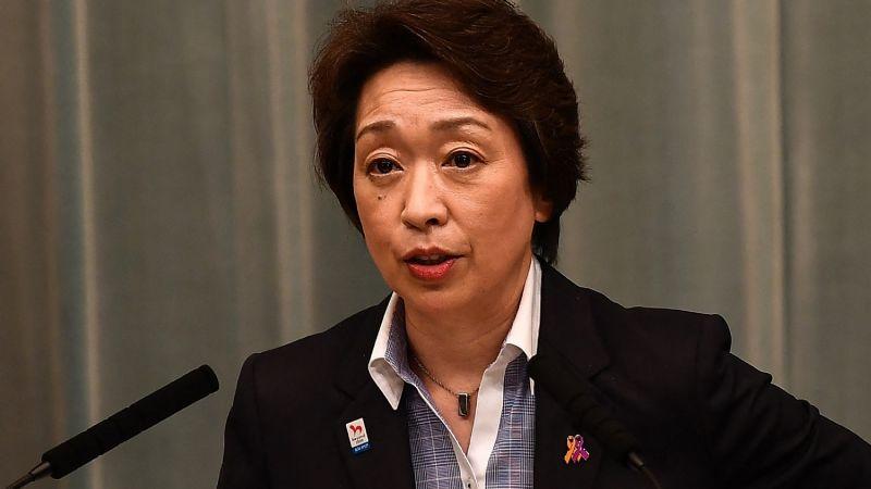 ¡Insólito! Los Juegos Olímpicos de Tokio 2020 no permitirían la entrada a ningún fanático