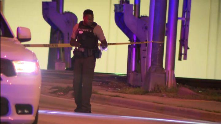 Miami bajo fuego: Nuevo tiroteo en Estados Unidos deja al menos 7 heridos