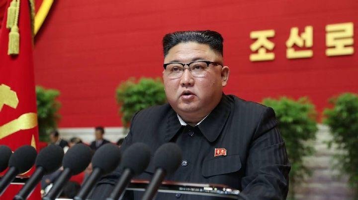 Kim Jong-un ordena asesinar a los animales en Corea del Norte para evitar Covid-19