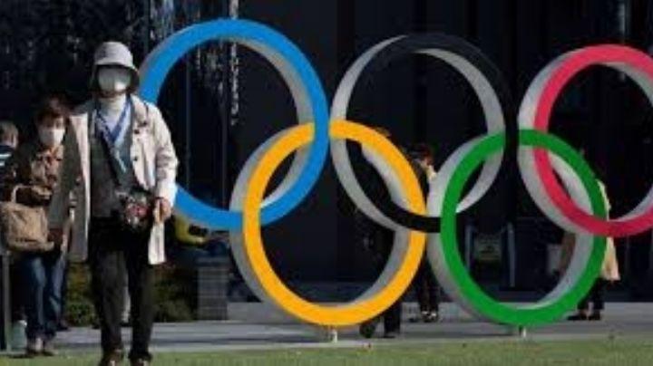 Bajo su propio riesgo: Atletas que participen en Tokio 2021 firmarán exención por Covid-19