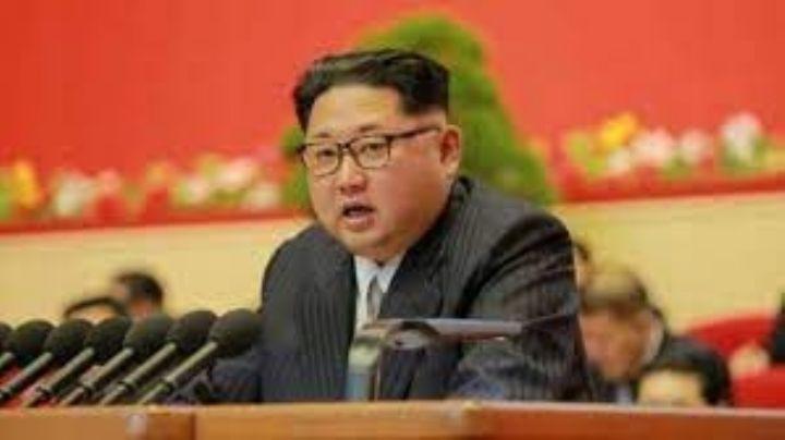 Gobierno de Kim Jong-un fusila a 4 personas por vender canciones y videos de Corea del Sur