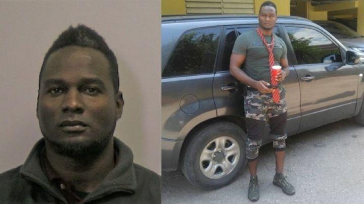 Policía busca a un hombre que violó a tres niñas que asistieron a pijamadas con su hija