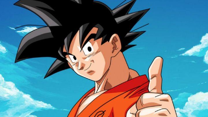 Ellos son los personajes más inspiradores de la historia en las caricaturas 'otaku'