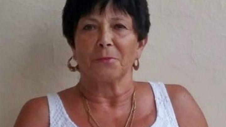Mujer de 70 años muere después de que la dejaran caer de una mesa de operaciones