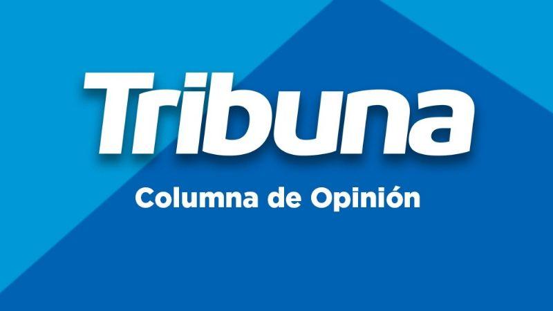 """""""Choque institucional"""" la noche del 6 de junio"""