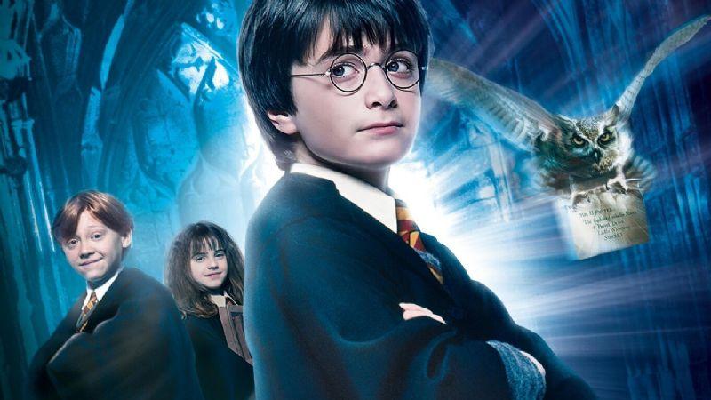 Encántalo con la magia de Hogwarts con estos piropos para hombres de 'Harry Potter'