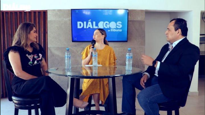 """'El Sur de Sonora Decide': """"Medios de comunicación tienen la obligación de abonar al debate"""""""
