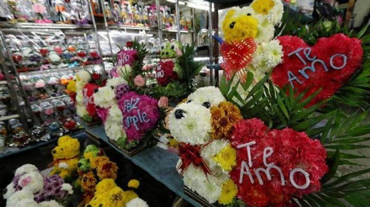 Sonora: Celebración del 10 de mayo dará un impulso a las ventas de comercios
