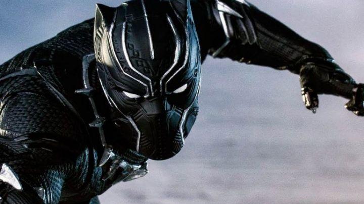 ¡La espera terminó! Marvel revela título y fecha de estreno de la secuela de 'Black Panther'
