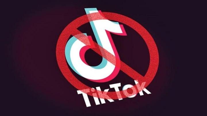 ¡No es tu Internet! Reportan fallos en TikTok a nivel mundial; así reaccionaron las redes