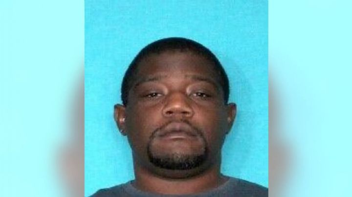 Tiroteo en Louisiana: Eric acribilla a sus familiares y escapa con bebé; deja los cadáveres tirados