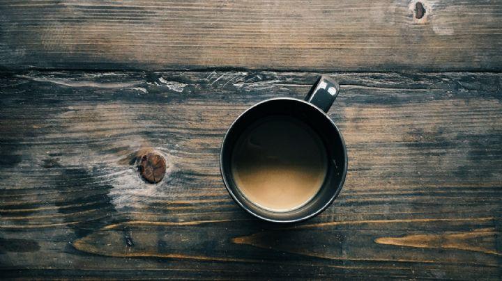 ¿Insomnio? Descubre en qué momento dejar de tomar cafeína para lograr descansar