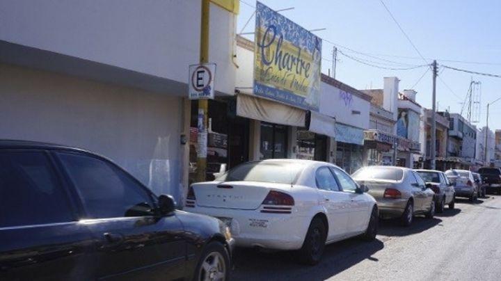 ¡Preocupa! Canaco en Cajeme denuncia aumento en robos a comercios