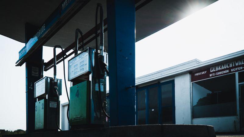 AMLO: Presenta Profeco precio de la gasolina y estado de verificaciones este lunes 3 de mayo