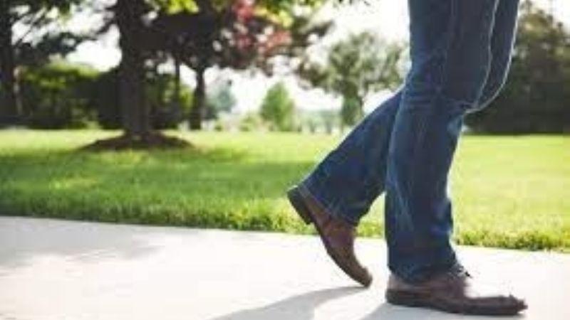 Atroz abuso: Mientras caminaba, hombre de 40 años es violado; el atacante lo dejó tirado