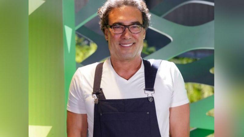 """Sin pudor: Galán de Televisa confiesa en 'Hoy' todo sobre sus videos íntimos: """"Me gusta ver mi poder"""""""