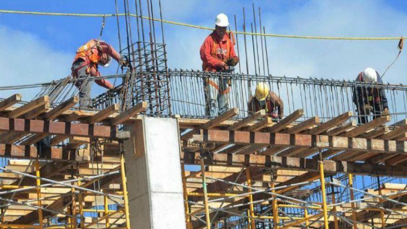 Sonora: Empieza a 'nublarse' el panorama para la recuperación económica