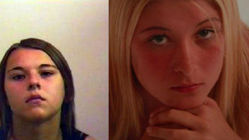 Tras drogarse, adolescente apuñala a madre primeriza; la acuchilló 10 veces en la cara