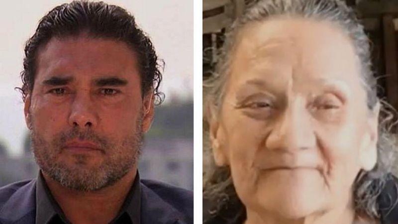 """Devastado, actor de Televisa recuerda la muerte de su mamá y revela no poder más: """"Cómo hace falta"""""""
