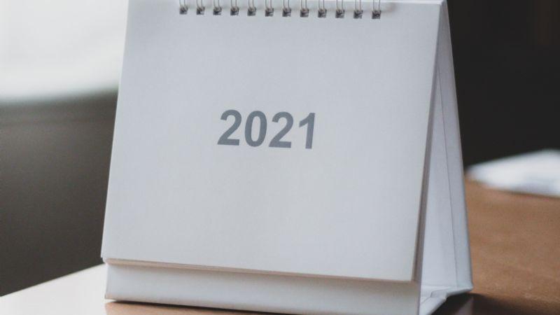 ¡Anótala! Esta la fecha en la que pagarán tu pensión del IMSS correspondiente a junio 2021
