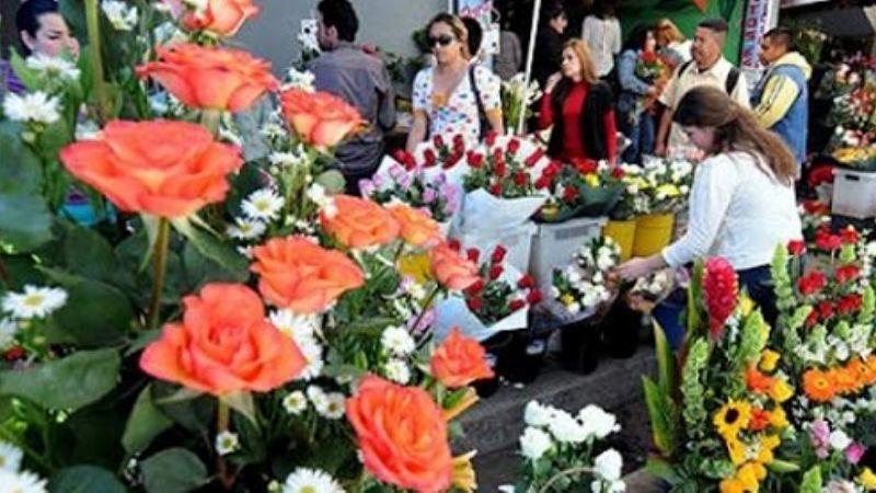 10 de mayo impulsaría las ventas en México; se prevé una derrama económica de de 33 mil mdp