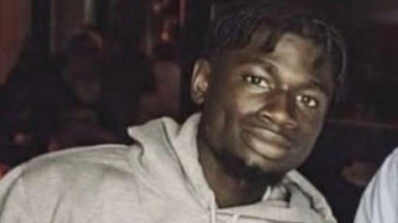 Alerta: Desaparece joven universitario y lanzan desesperada búsqueda; era una promesa del futbol