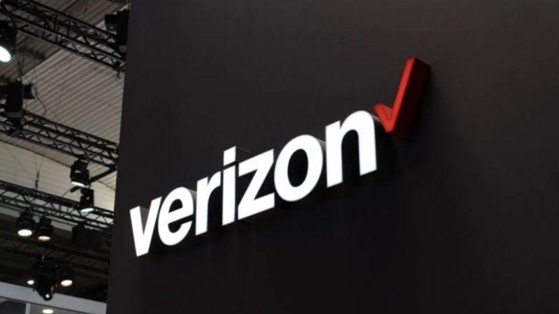 El gigante de las telecomunicaciones Verizon, anuncia la venta de AOL y Yahoo por 5 mil mdd
