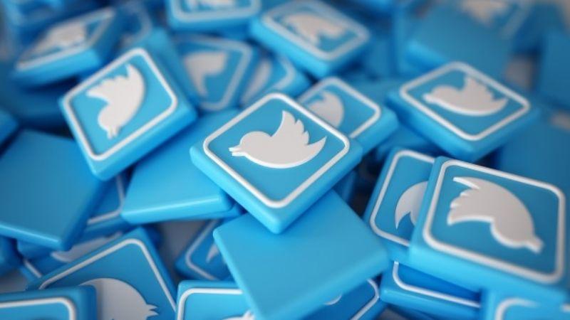 Consigue miles de seguidores en Twitter con estas frases motivadoras