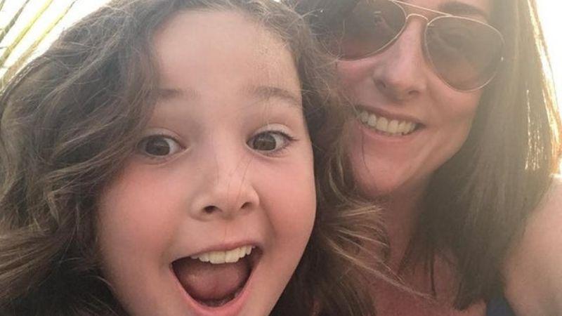 Autoridades creen que niña de 10 años falleció por beber agua contaminada en un hospital