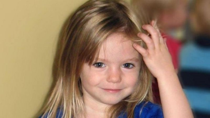 "Madaleine McCann: Investigadores dicen tener información ""significativa"" de Christian B"