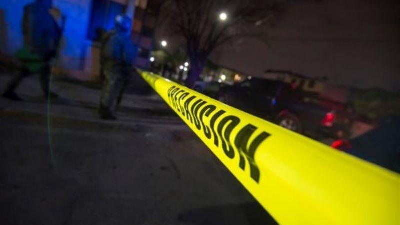 Infierno en Ciudad Obregón: Tras ser apuñalado y golpeado, hombre pide ayuda en gasolinera