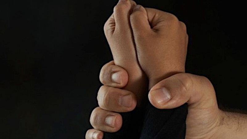 De terror: Emmanuel Alejandro abusa sexualmente de niña de 2 años; le dejó grave de salud