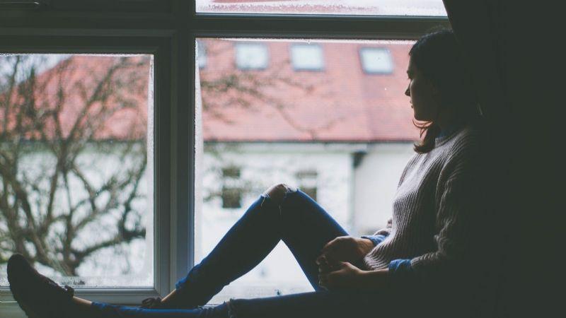 El Covid-19 impacta en el autoestima de la población: Descubre cómo lidiar con ello
