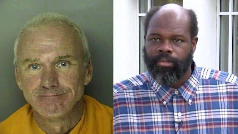 """Jefe abusivo """"esclaviza"""" por 4 años a un hombre discapacitado que trabajó gratis para él"""