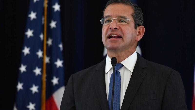 Decretan 30 días de luto por la muerte de un exgobernador de Puerto Rico