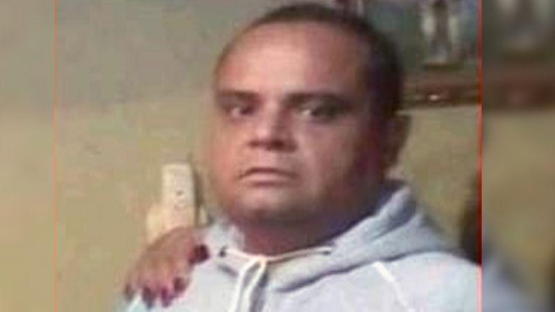 Alarma en Sonora: Reportan desaparición de Héctor Alejandro en calles de Ciudad Obregón