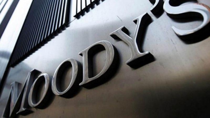 Moody's pronostica un crecimiento anual del 5.6% del PIB en México