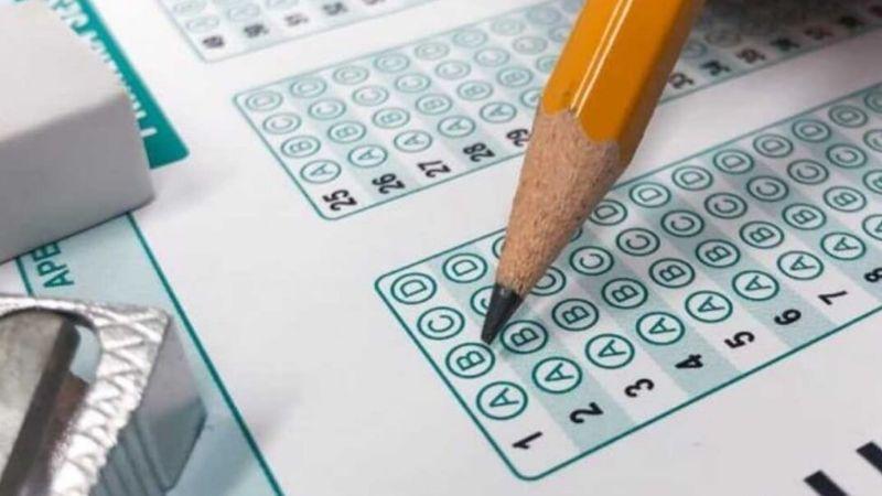 SEP asevera que sí se aplicará prueba PISA en México; se realizará de manera presencial