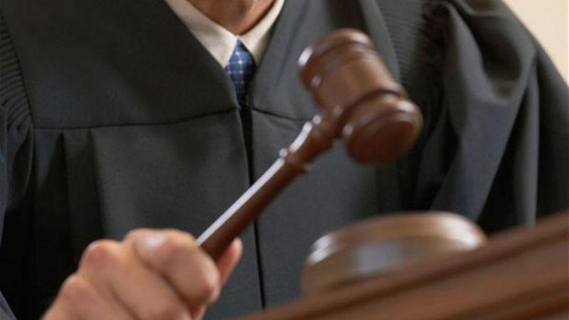 ¡Terrible! Magistrado de Hidalgo es acusado por abuso sexual de un menor de edad