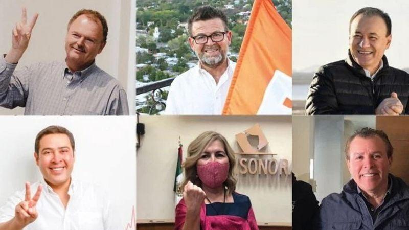IEE Sonora interpone denuncia ante FGR por hackeo de la señal del debate entre candidatos