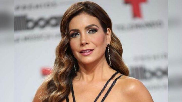 """Paty Manterola, actriz de Televisa enfrenta dolorosa pérdida: """"Buen viaje de regreso a casa"""""""