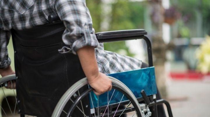 Día Mundial de la Esclerosis Múltiple: Conoce qué es esta enfermedad y todos sus síntomas
