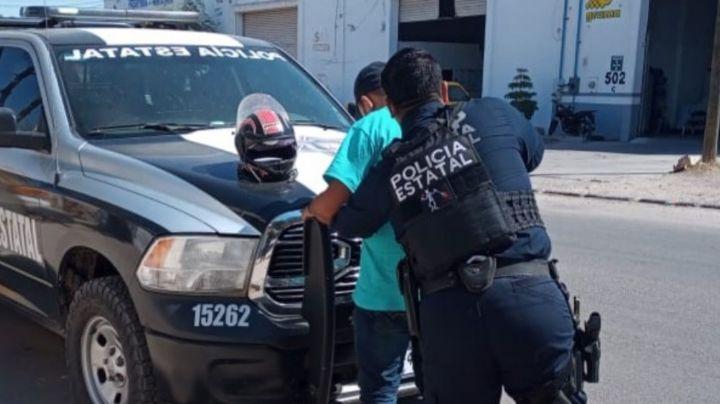 Duro golpe al narco en Sonora: Caen 59 delincuentes y aseguran más de 9 mil dosis de droga