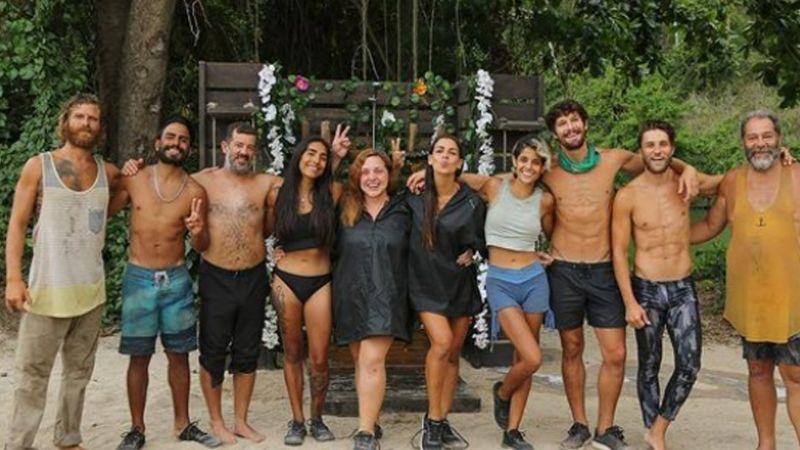 Adiós 'dream team': ¿Qué participante de 'Survivor México' será eliminado del reality de TV Azteca?